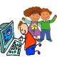 Cursos para niños y jóvenes