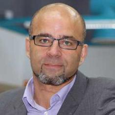 DAVID CORTEJOSO