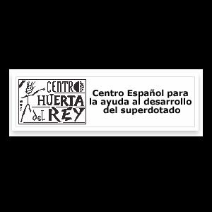 Centro Español de Ayuda al Desarrollo del Superdotado