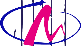 Centro Huerta del Rey Logo retina
