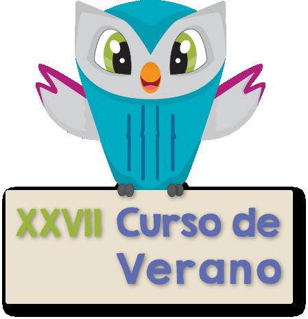 XXVII Curso de Verano. Centro Huerta del Rey.