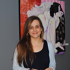 Teresa Jesús López