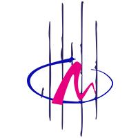Centro Huerta del Rey Logo